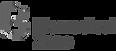 partner-logos_biomedical-zone_edited_edi
