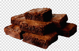 kissclipart-chocolate-brownie-clipart-ch