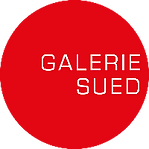 2021_Logo_Galerie_Web_edited.png