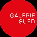 2021_Logo_Galerie_Web_edited.png