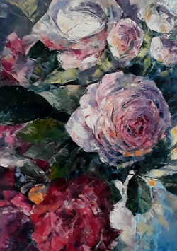 olga_scheck_Blossom