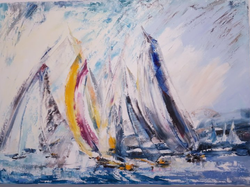 olga_scheck_regatta