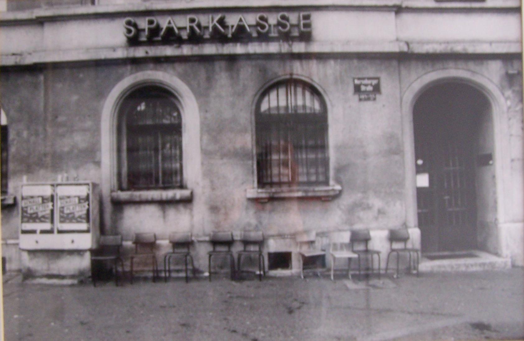 sparkasse_1608