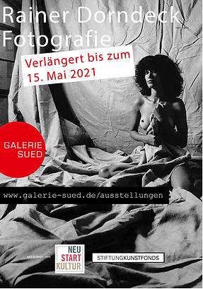Plakat_ Rainer_Dorndeck