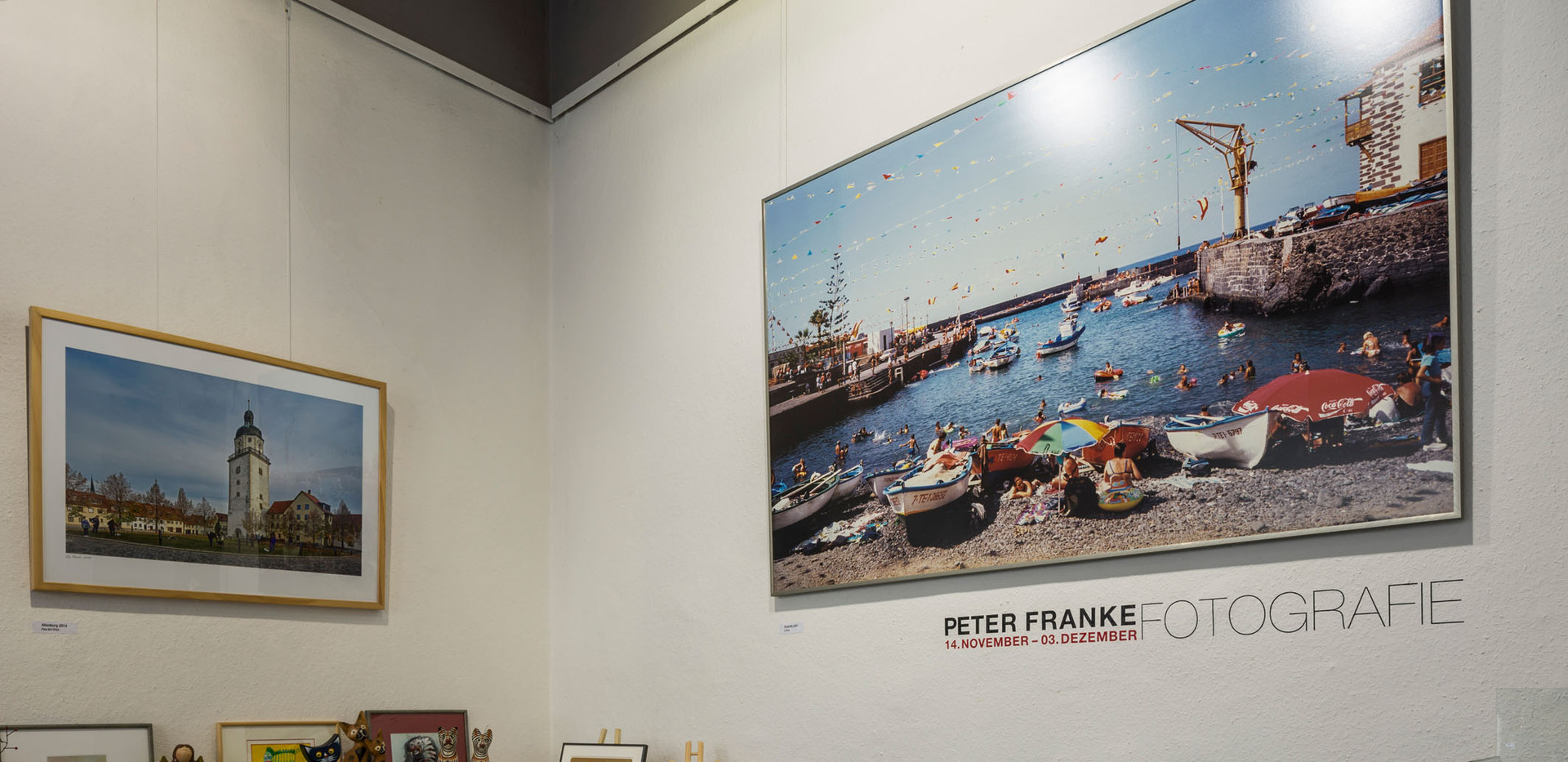 Peter Franke_MG_7788.jpg