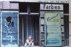 Daniel_Biskup_1989/90_Friseur