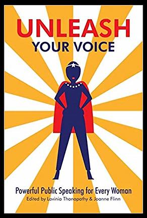 Unleah your voice.png