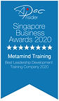 Jan20028-2020 APAC Singapore Business po