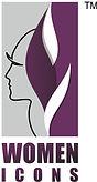 logo_WI _sg (1).jpg