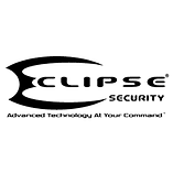 Ultimate Security Solutions INC