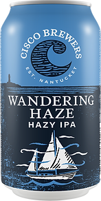 CIS Wandering Haze 12oz can 3D 021320-12