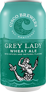 CIS Grey Lady 12oz can 3D updated 040820