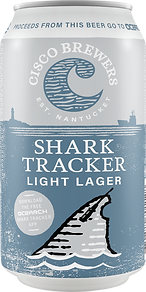CIS Shark Tracker 12oz can 3D 021720-120