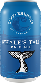 CIS Whales Tale 12oz can 3d 021420-1204x