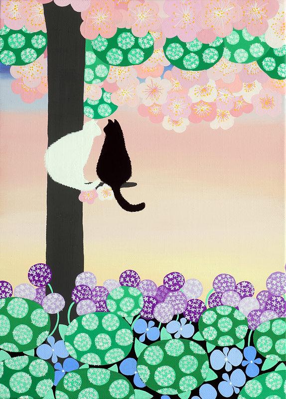 I'm_romantic_cat_#6.jpg