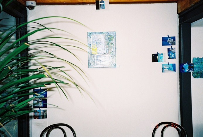 installation (18).jpg