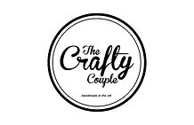 The Crafty Couple Ltd Logo