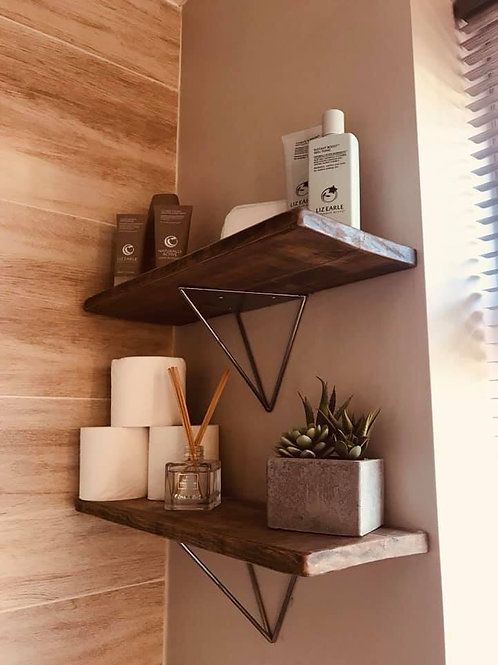 Omni Shelf