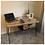 Thumbnail: Omni Desk
