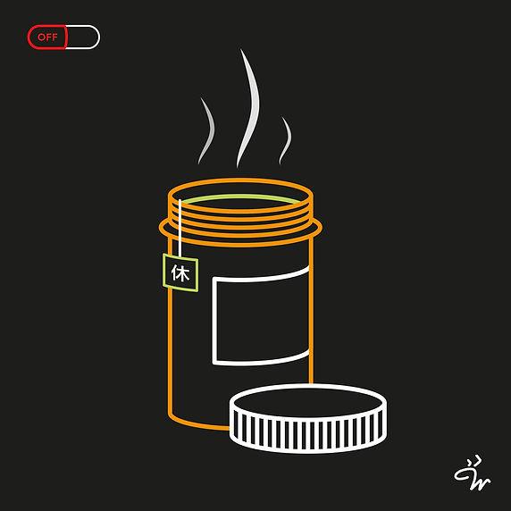 Pill So Good.jpg