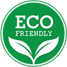 eco_friendly_png_433578.png
