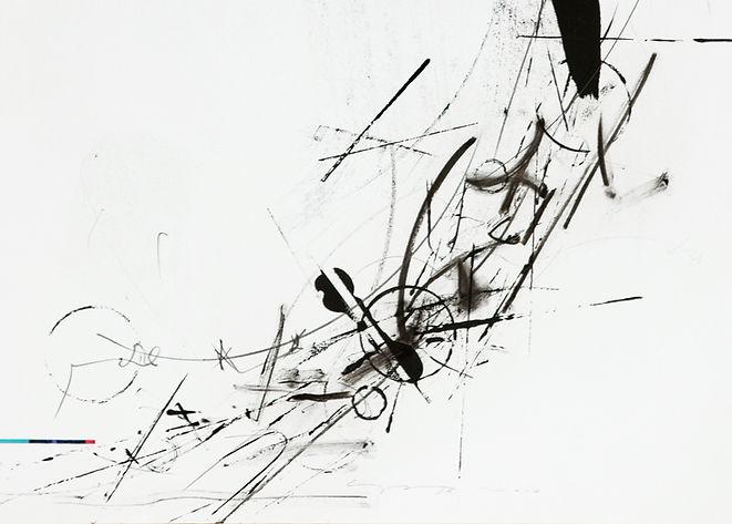 7.draw-p-c004.jpg