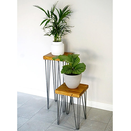 Omni Plant Stand