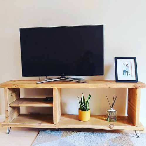 Omni TV Stand