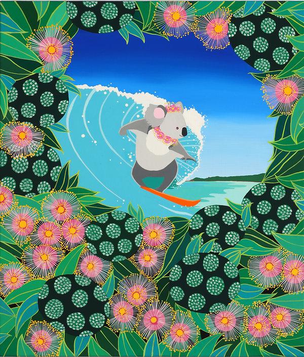 surfing koala#1.jpg