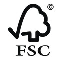 fsc-1-logo-png-transparent.png