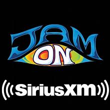 Jam On SiriusXM Radio
