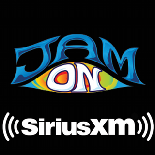 SiriusXM Jam On to Premiere Reed Mathis Interview, new Beathoven Tracks
