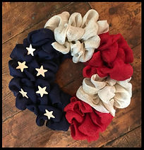 red white and blue wreath_edited.jpg