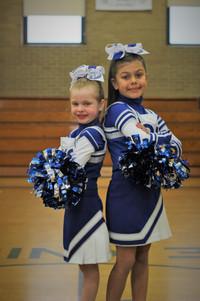 Mackenzie & Lillianna_1.jpg