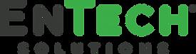 EnTech Solutions Logo_C.png