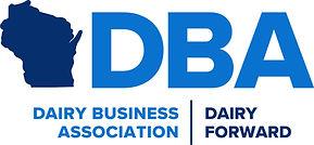 Dairy Business Association.jpg