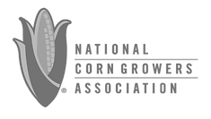 NCGA_Logo_edited.png