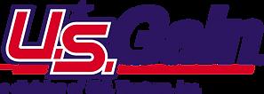 USGain_Logo.png