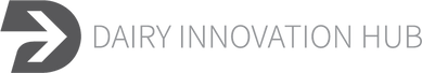 DIH Logo_Gray_horizontal.png