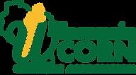 Wisconsin Corn Growers Association Logo