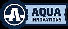 Aqua_Innovations_Logo_2019.png