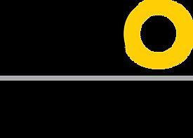 UW Oshkosh Logo.png
