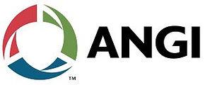 ANGI Logo.JPG