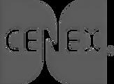 Cenex_Logo_edited.png
