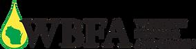 WBFA_Logo.png