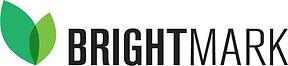 Brightmark.jpg