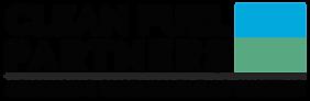 Clean Fuel Partners Logo