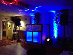 Troydale Social Club