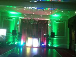 Craiglands Hotel Ilkley