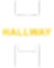 Ending Halleway Healthcare Icon 2.png